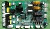 OEM/ODM MAIN10-WASH -LR[1.1] PCBA BOARD