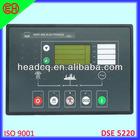 Deep Sea Control Module DSE5220