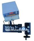 electrical torque meter B Series,torque tester