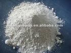 Metallurgical applications bone ash