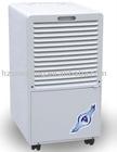 38L/D Compact Dehumidifier