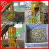 new design Sawdust pellet making machine 00861589069051