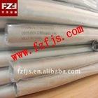 ASTM B338 2.5mm titanium pipes