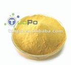 natural yeast extract powder for food seasoning as MSG replacer