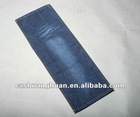SHTEX-66 Plain Cotton Stretch Denim Fabric 2012