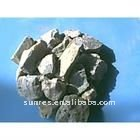 fiber calcium silicate board