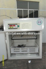 Full Automatic Egg Incubator YZTIE-3(CE Approved)