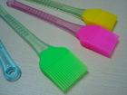 silicon baking brush sets 24pcs