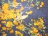 PT102_041 jinxsh vinyl wallpaper