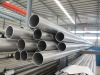 Dia 12mm-1016mm stainless steel welded pipes