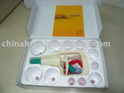 FDA certified vacuum cupping set