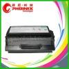 08A0478 Laser Toner Cartridge compatible for Lexmark E320, E322.