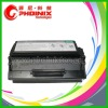 08A0478 Laser Toner Cartridge compatible for Lexmark E320, E322.