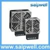 Fan Heater HVL 031