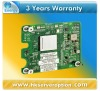 451871-B21 QLogic QMH2562 8Gb Fibre Channel Host Bus Adapter for c-Class BladeSystem