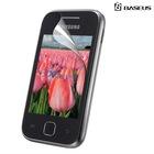 Baseus Screen protector(HD) for Samsung S5360