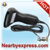 CE CCD Portable Handheld Barcode Scanner 8200