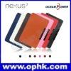 Nexus 7 case