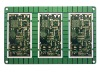 2 Layers PCB/Double-Sided PCB/pcb board
