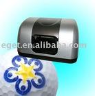 Digital Golf Ball Printer SP-G06B2