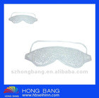 desalt dark circles custom eye mask for wholesale