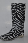 Women Fashion Rainboot