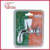 3.3 USD brass bib water tap