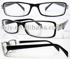 Unisex Reading eyewear
