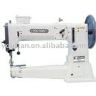 TY441 Long-Arm, Cylinder-Bed, Unison-Feed, Extra Heavy Duty, Lockstitch Sewing Machine