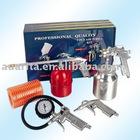Air Tool Kit 5 PCS-1