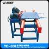 FOSHAN YONGDA YD-800 Single edge squaring and chamfering machine.jpg