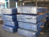 0.14mm-2.0mm corrugated steel sheet
