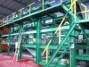 ppgi steel production equipment/line