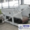 ZYM Conveyor Belt Feeder for Crush and Screen Plant