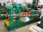 2-roller cold rolling mill