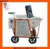 GLP-1 Putty Plaster Machine