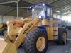 Lonking Wheel Loader CDM855EK