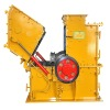 New-type high-efficiency patented sand machinery