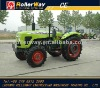 BOMR-304 agriculture tractor