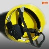 colorful ABS Safety work Helmet