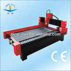 NC-M1318 marble cnc routers