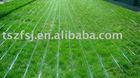 RainGod labyrinth type drip irrigation tape micro water irrigation