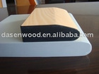 Elbowboard
