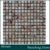 25*25cm Mosaic