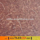 600x600 Polished glazed tiles