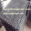 gal.hexagonal mesh