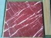 Stone PVC floor
