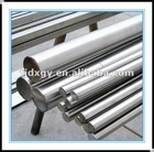ASTM TP316 Stainless Steel Bar