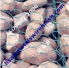 Hot Sales Heavy PVC Coated Galvanized Hexagonal Wire Netting (ISO9001:2000 Factory)