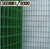 wire fence mesh panels